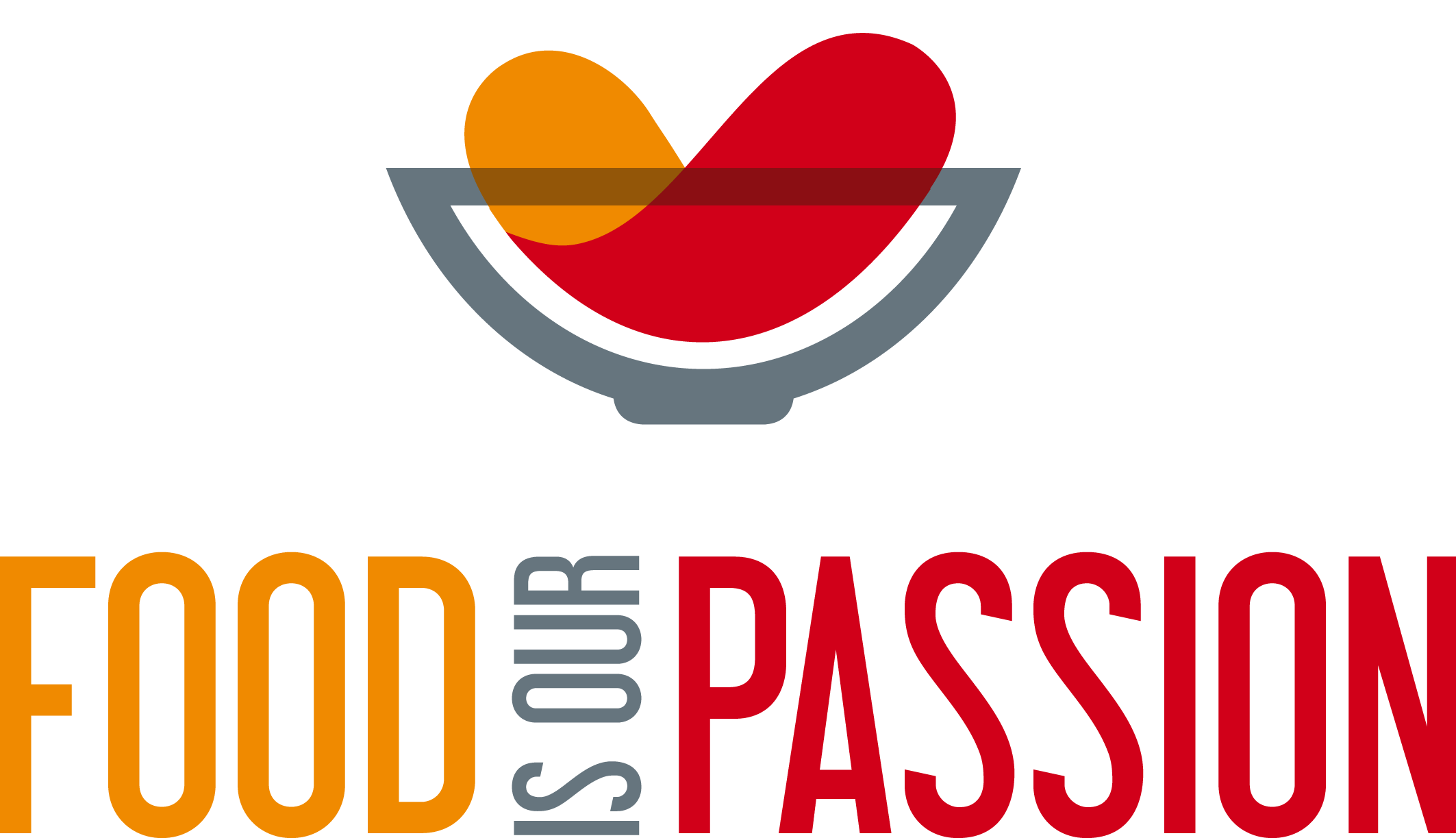 Logo-FoodisourPassion.png